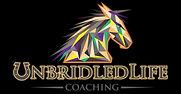 unbridledlifecoach_logo.jpeg