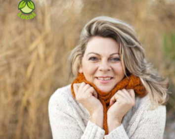Acupuncture Successfully Treats Menopause
