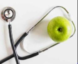 Better Heart Health