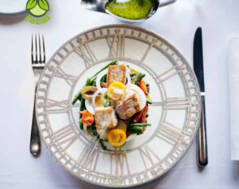 Intermittent Fasting - The Best Strategy for Weight Loss