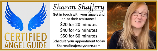 Sharon_ad_web_Special_offers.png