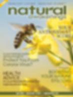 April 2020 Mag Cover.JPG