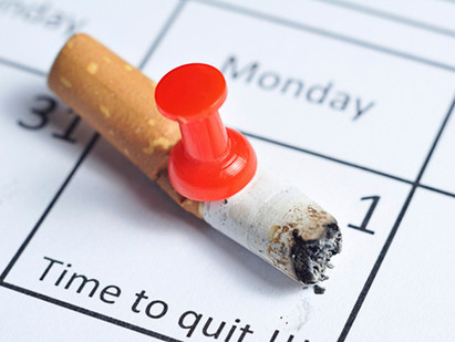 Stop Smoking for a Healthier Pregnancy with Hypnosis