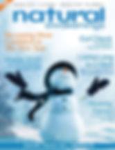 January 2020 Cover.JPG
