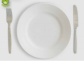 The Power of Fasting and Thyroid Health