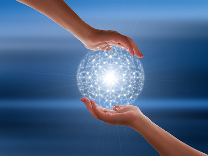 Reiki Levels I and II Certification SATURDAY, JULY 11