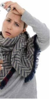 Should You Fast When You Have A Cold