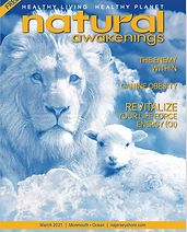 March_cover_2021_vF.png