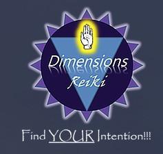 Dimensions of Rejuvenation