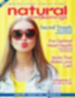 Feb Cover 2020.JPG