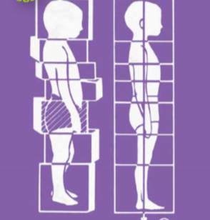 Rolfing – What's in A Name?