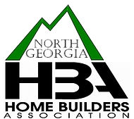 Home Builders Association.jpg