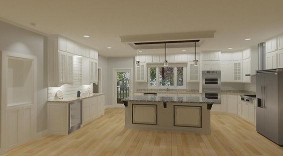 Murrow Kitchen.jpg