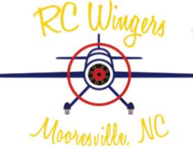 rcwingers_logo_edited.jpg