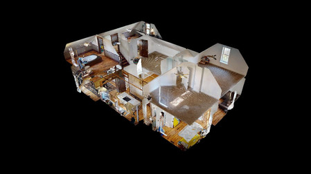 404-W-Riverton-Dollhouse-View.jpg