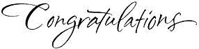 Congratulations clip art.png