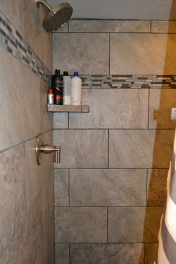 bath  4 shower.jpg