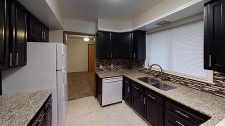856-S-Stout-Kitchen.jpg