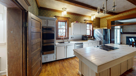 404-W-Riverton-Kitchen(1).jpg