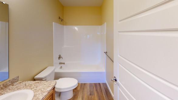1164-Sweet-water-Bathroom(1).jpg
