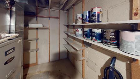 856-S-Stout-Kitchen(2).jpg