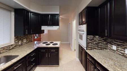 856-S-Stout-Kitchen(1).jpg