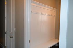Laundry Room 1