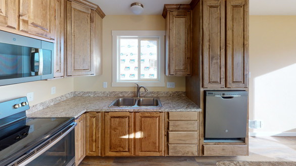 1164-Sweet-water-Kitchen(1).jpg