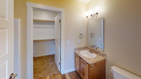 1164-Sweet-water-Bathroom.jpg