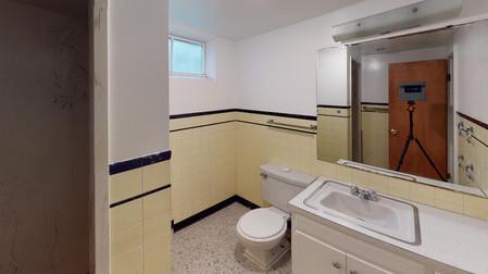 856-S-Stout-Bathroom(1).jpg