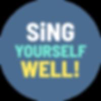 ENGELSK-logo.png