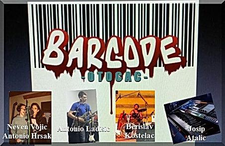 barcode otocac lmz.jpg