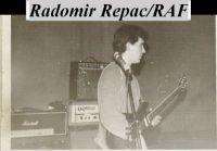 radomir repac raf.png