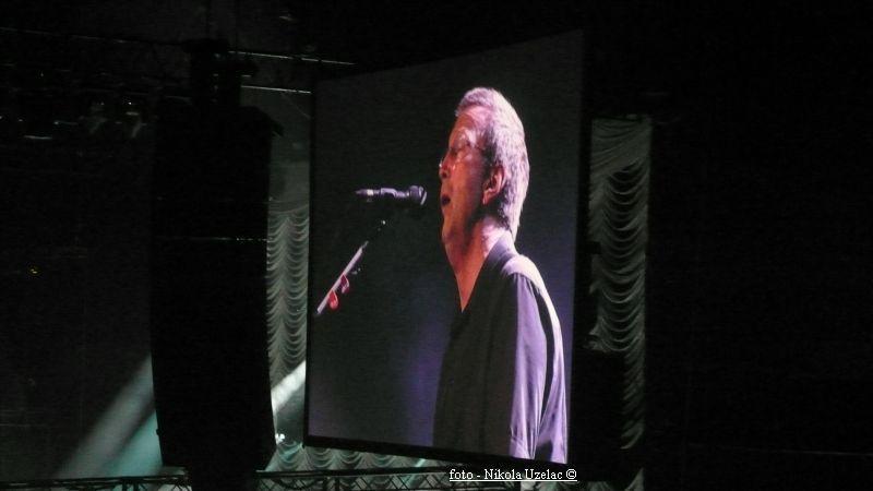 Clapton Sydney_3_foto_Uzelac