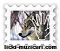 licki-muzicari.com