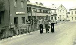 - grupa Lykosi GS -