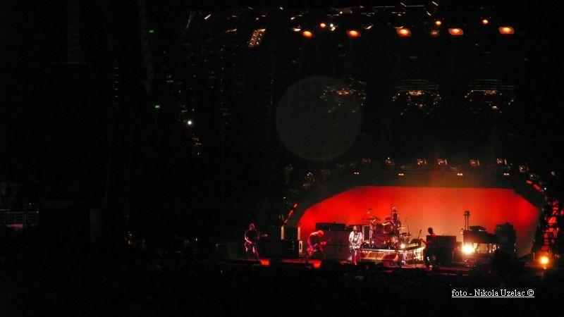 Pearl_Jam3_Sydney_Uzelac