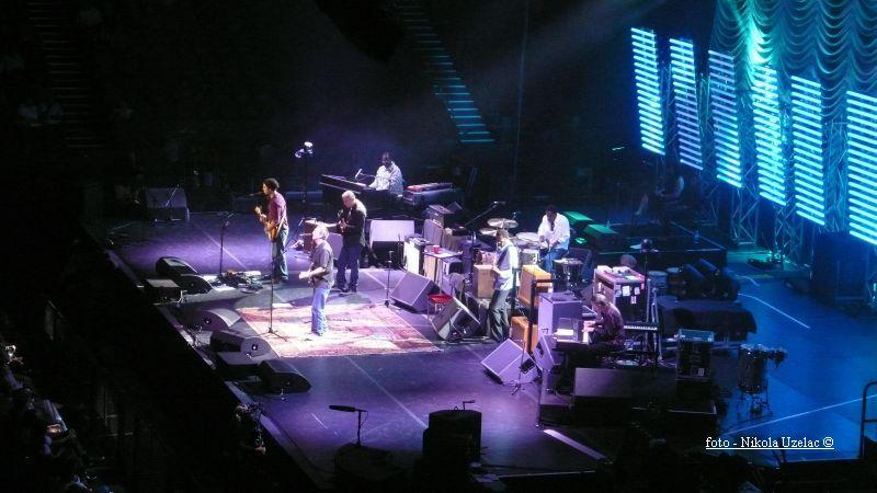 Clapton Sydney_4_foto_Uzelac