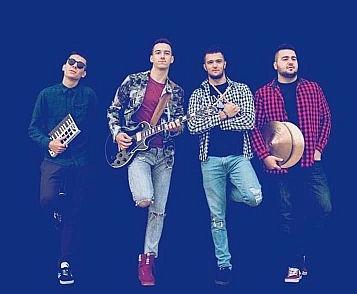GS Big Band KIC