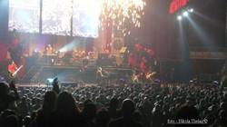 Guns`N Roses2 Sydney Uzelac