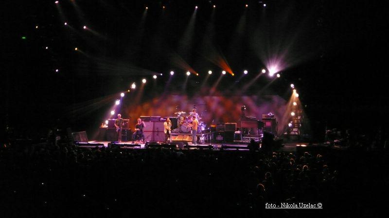 Pearl_Jam5_Sydney_Uzelac
