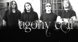 Agony Cell