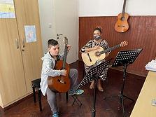 saric-gitara-gospic.jpg