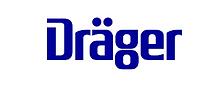 draegar_logo.png