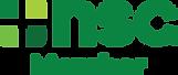 NSC-Member-Logo.png