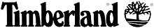timberland-logo.png