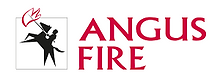 angus-fire-logo.png