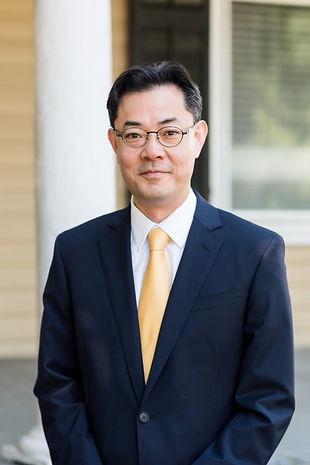 Chan M. Ahn 7.jpg