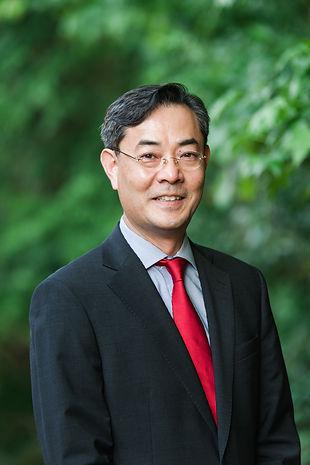 Chan M. Ahn, Esq. 10.jpg