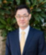 Chan M. Ahn 5.jpg